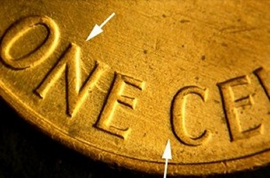 The Mysterious 1960 Small Date Lincoln Cent